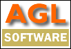 AGL Software Ltd